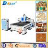Italy Spindle Wood Carving 3D Advertising Engraving CNC Router Machine Ce Certificate