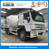 Sinotruk HOWO 6*4 371HP Concrete Mixer Truck for Sale