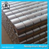 10mm Disc Neodymium Rod Magnets for Industrial Motor