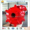Corrosion Resisting Flue Gas Desulfurization Fgd Pump