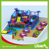 Liben Wholesale Children Indoor Play Center for Sale