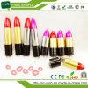 Wholesale Lipstick Wedding Gift USB Flash Drive
