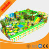 Kids Favorite Indoor Foam Play Area, Indoor Children Playland