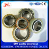 Metric Spherical Roller Bearing 23032 Cc/W33 for Excavator Bulldozer