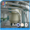 Environment Friendly Maize Flour Processing Machine