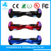 Electric Hoverboards Self-Balance Drifting Scooter with Two Side Lightbar