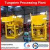 Tungsten Recovery Equipment Jig Machine Manufacturer