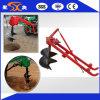 1wx-80/Pto Driven Machine /Dig Holes /Plant Tree /Post Holes