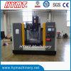 VMC850L Linear guideways type CNC high precision vertical machine center