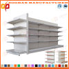Sale Customized Steel Supermarket Gondola Shelf (Zhs473)
