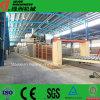 High Quality Gypsum Plaster Board/Drywall Making Machine Device