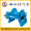 Construction Hoist Parts Electric Winch