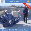 Construction Machinery Shot Blast Equipment