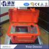 300 Meters High Accuracy Deep Drill Well Water Locator Manufacturer