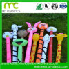 PVC/Vinyl Inflatable Toys with Non-Toxic