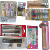 Tooth/Battery/Stationery Blister Card Packing Machine