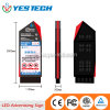 P4, P5 Outdoor LED Advertising Sign