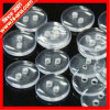 High Quality Dry Fit Customization Good Price Button for Garment