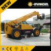 Xcm Telescopic Forklift Handler Xt670-140