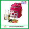 New Design Cheap Insulated Picnic Lunch Backpack Cooler Bag