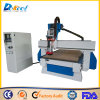 Liner Atc CNC Woodworking Router Machine Dek-1325c