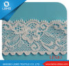 Tricot Lace, Elastic Lace for Wedding Lace