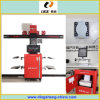 3D Wheel Alignment Test Machine Price