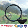 High Quality Butyl Bicycle Inner Tube 24X2.125