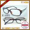 New Products Cheap Reading Glasses&Saftey Glasses