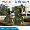J23 series mechanical drive power press machine