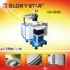 Steel Welding Laser Equipment