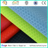 600d Football Shape Oxford Fabric/Football Shape PVC Coated Fabric/Polyester Fabric