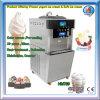High Efficiency Frozen Yogurt Machine for Ice Cream Shop