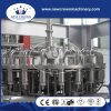 8000bph Pet Bottle Aspetic Juice Hot Filling Machine