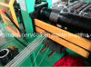 Metal Slitting Cutting Machine
