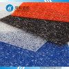 10 Years Warranty Polycarbonate Diamond Embossed Sheet