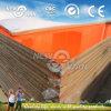 Quality UV/Acrylic Glossy MDF/Particle Board, E1/E2 Grade