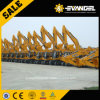 Chinese XCMG Xe240 Excavator for Sale