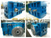 Zlyj Series Gear Box
