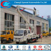 Foton High-Altitude Truck Good Quality High Platform Operation Truck