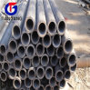 A335p11 Alloy Steel Tube