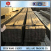 High Quality Mild Carbon Hot Rolled Steel Flat Bar for Construction