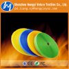 High Temperature Resistance Flame Retardent Velcro Tape