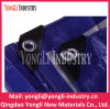 Finished PE Tarp Sheet, Heavy Duty PE Tarpaulin Cover