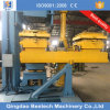 Foundry Full Automatic Static Pressure Moulding Machine