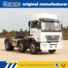 XCMG Official 6X2 336HP Heavy-Duty Tractor Trucks (NXG4250D3KB)