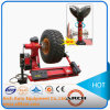 Auto Truck Tyre/Tire Changer Automobile Maintenance