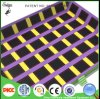 Trampoline Park with 5 Years Warranty Trampoline Frame