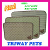 Straw Pet Mat (WY1610134A/B)