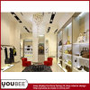 Retail Shop Fitting for Handbag Shop Decoration From Factory
